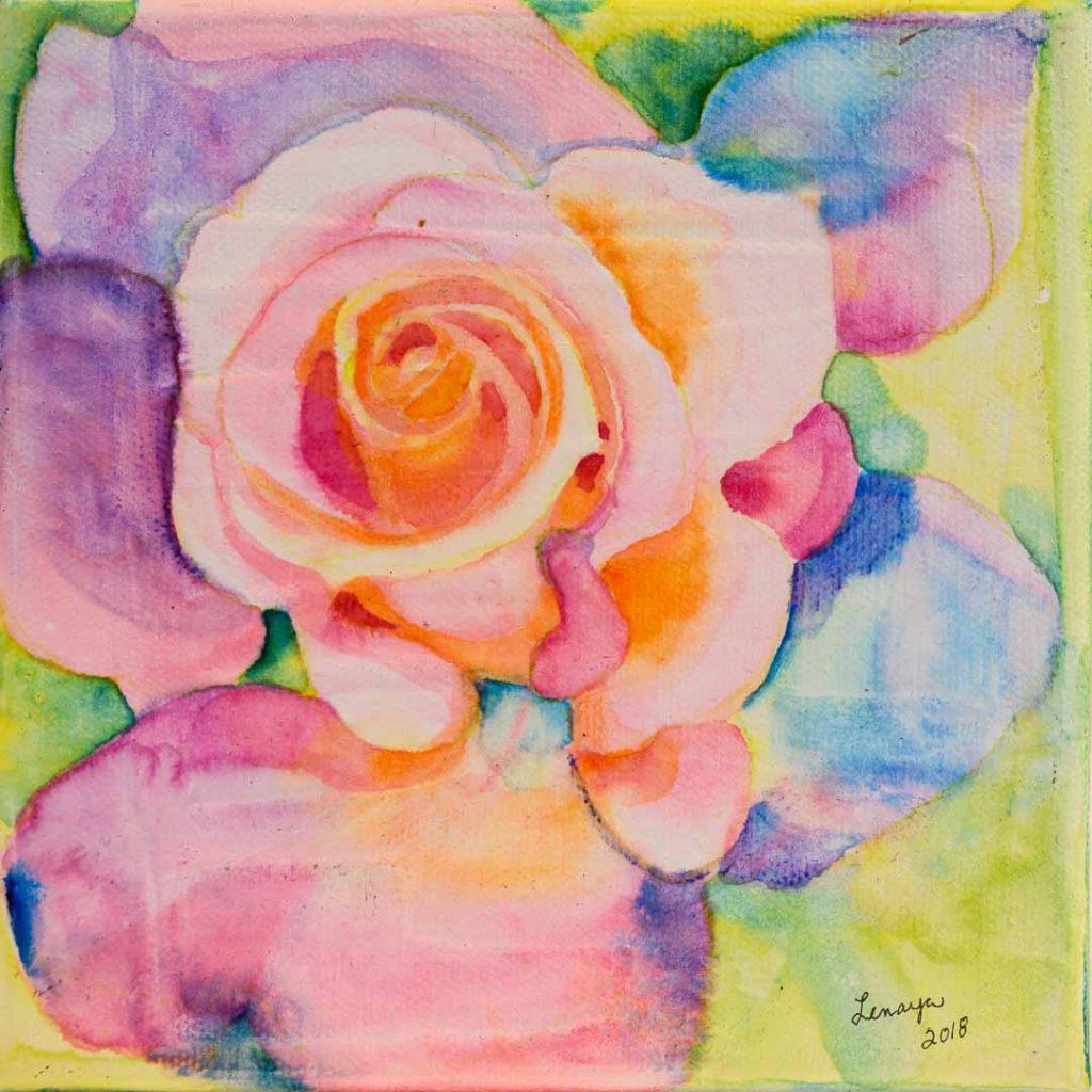 20flower 1