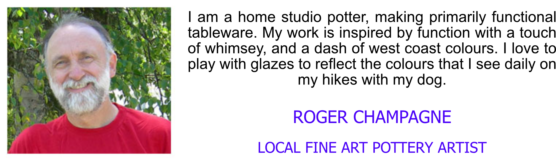 roger cboard 3