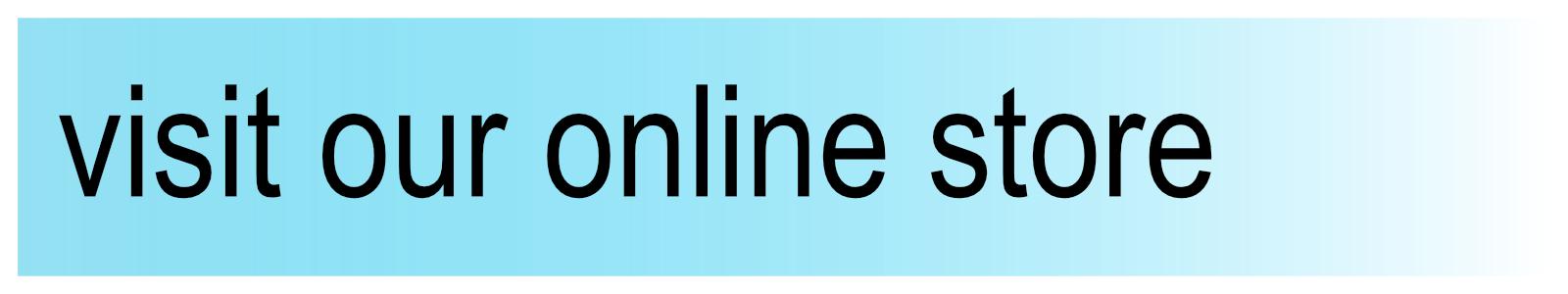 visit online
