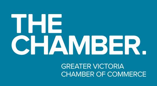 chamber-logo-blue-background[1]