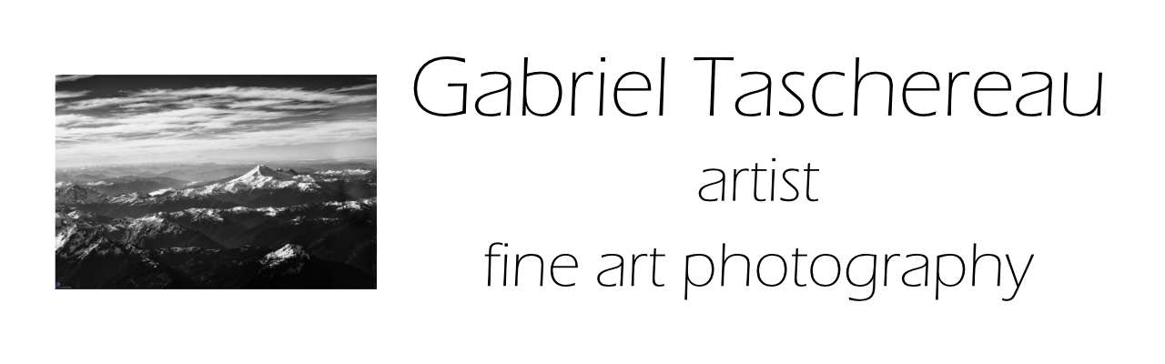 Info Gabriel Taschereau