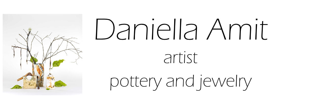 daniella info
