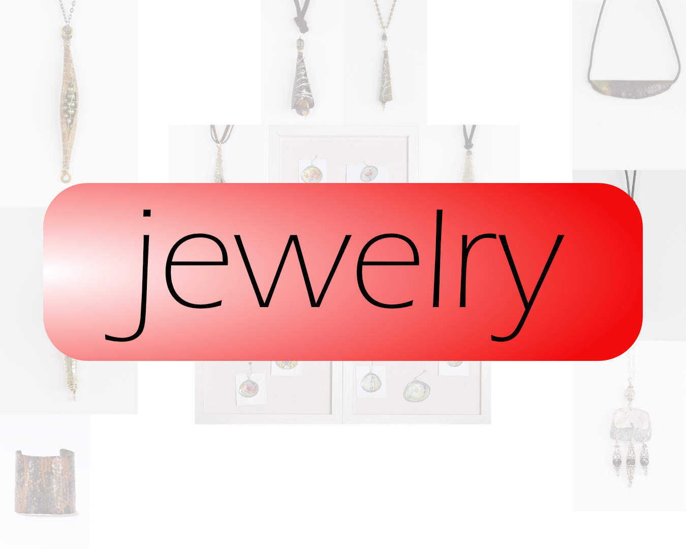 front page jewelry