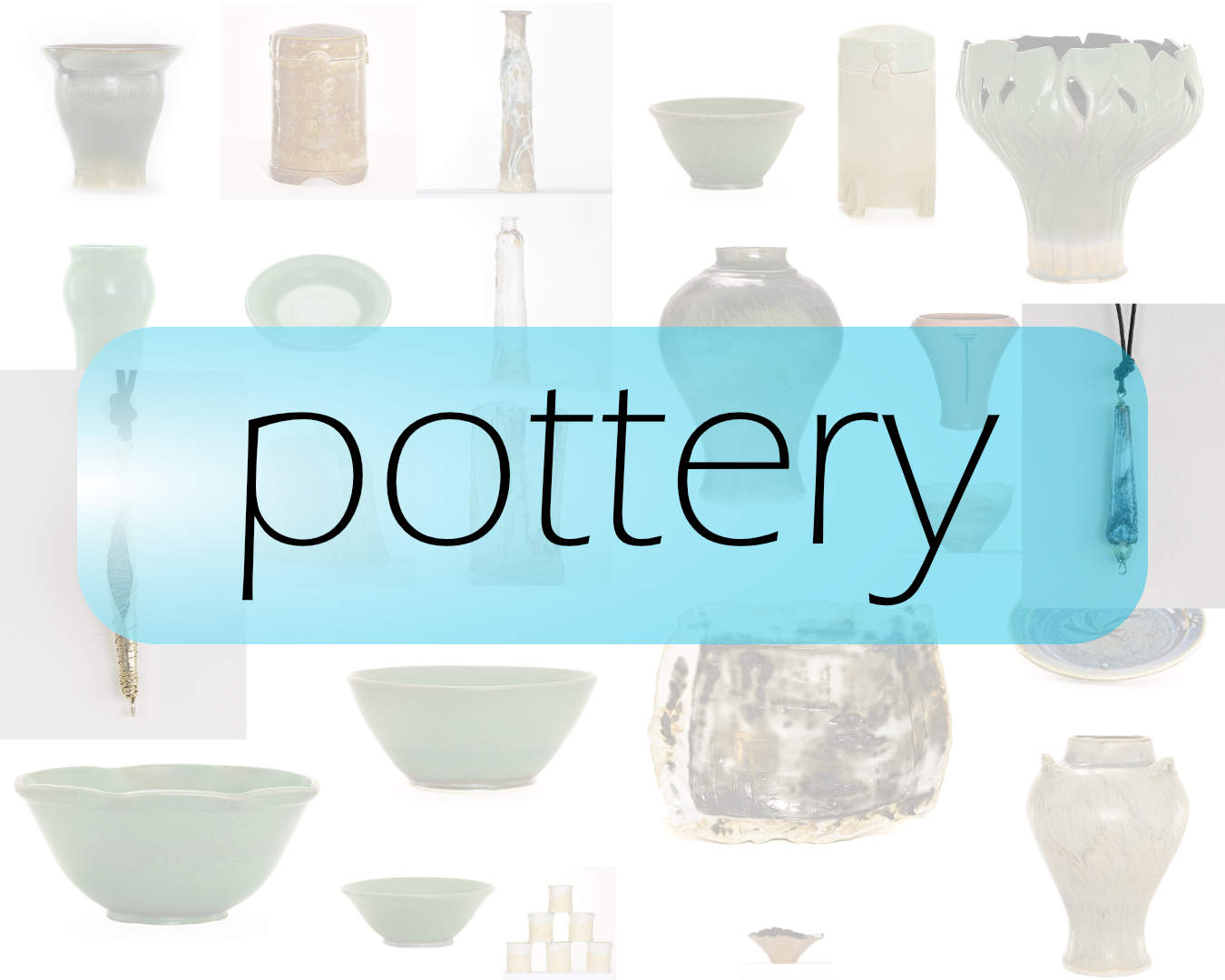 front page pottery